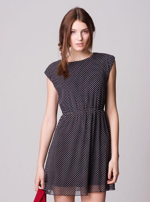slip_dress